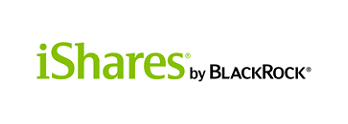iShares by BlackRock